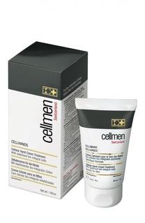 Крем для рук Cellcosmet&Cellmen Cellcosmet&;Cellmen