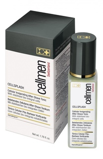 Клеточный тоник Cellcosmet&Cellmen Cellcosmet&;Cellmen