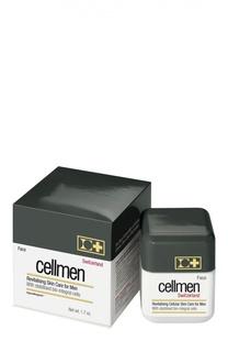 Крем для лица Cellcosmet&Cellmen Cellcosmet&;Cellmen