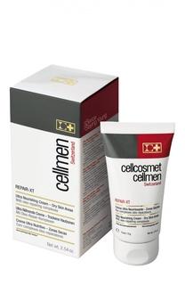Восстанавливающий крем Cellcosmet&Cellmen Cellcosmet&;Cellmen