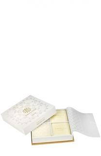 Набор мыла Gold Amouage