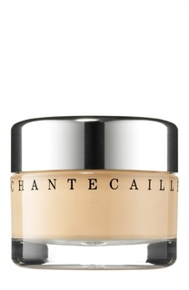 Тональная основа Camomile Chantecaille