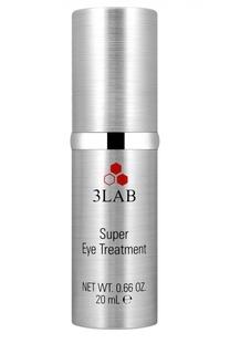Крем-уход для контура глаз 3LAB