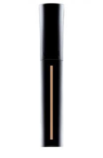 High Precision Retouch корректор оттенок 3.5 Giorgio Armani