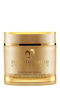 Бальзам для тела «Совершенство увлажнения» Bellefontaine