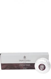 Набор Мыло для бритья Sandalwood Truefitt&Hill Truefitt&;Hill