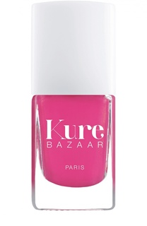 Лак для ногтей Fabulous Kure Bazaar