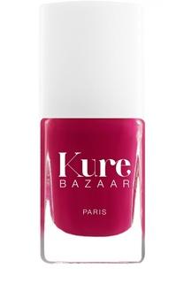 Лак для ногтей September Kure Bazaar
