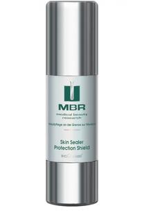 Защитная эмульсия Biochange Skin Sealer Protection Shield Medical Beauty Research