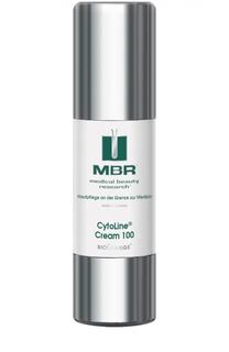Крем для лица Cytoline Cream Medical Beauty Research