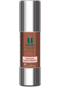 Крем для чувствительной кожи Continueline Protection Shield Rich Medical Beauty Research