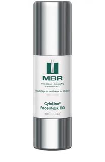 Маска для лица Cytoline Face Mask Medical Beauty Research