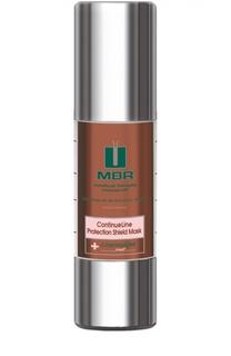 Маска для чувствительной кожи Continueline Protection Shield Mask Medical Beauty Research