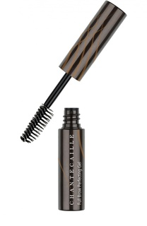 Гель для бровей Full Brow Perfecting Gel Chantecaille