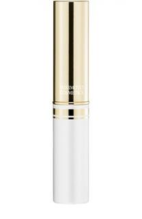 Бальзам для ухода за кожей губ Lip Treatment Mikimoto Cosmetics