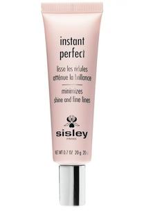 Средство мгновенного действия Instant Perfect Sisley