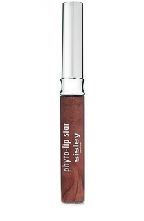 Блеск для губ Phyto-Lip Star № 10 Crystal Copper Sisley