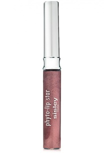 Блеск для губ Phyto-Lip Star №8 Rose Quartz Sisley