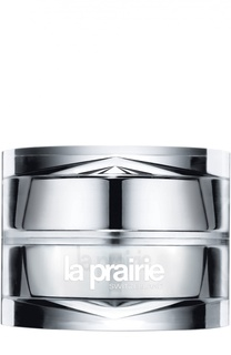 Крем с клеточным комплексом Cellular Cream Platinum Rare La Prairie