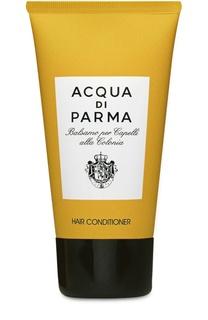 Бальзам для волос Colonia Acqua di Parma