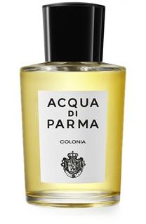 Одеколон Colonia Acqua di Parma