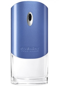 Туалетная вода Givenchy Pour Homme Blue Label Givenchy