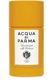 Дезодорант-стик Colonia Acqua di Parma