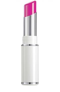 Помада-блеск для губ Shine Lover 346 Electrisante Lancome
