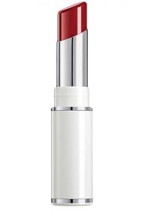 Помада-блеск для губ Shine Lover 160 Unconventional Lancome