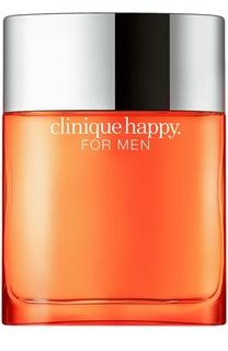 Одеколон Happy For Men Clinique