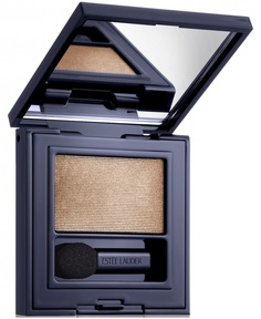 Тени для век Pure Color Envy Defining EyeShadow Decadent Copper Estée Lauder