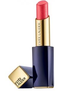 Помада для губ Pure Color Envy Shine Suggestive Estée Lauder