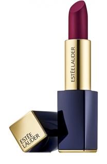 Помада для губ Pure Color Envy Sculpting Lipstick Insolent Plum Estée Lauder