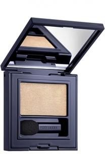 Тени для век Pure Color Envy Defining EyeShadow Unrivaled Estée Lauder