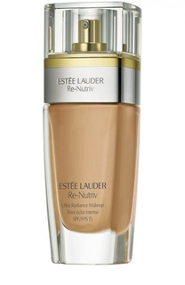 Тональный крем Ultra Radiance Ivory Beige Estée Lauder