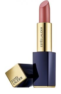 Помада для губ Pure Color Envy Sculpting Lipstick Impulsive Estée Lauder