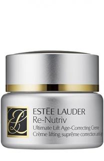 Универсальный антивозрастной крем Estée Lauder