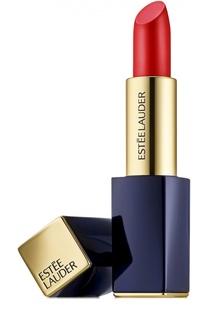 Помада для губ Pure Color Envy Sculpting Lipstick Impassioned Estée Lauder