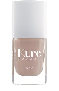 Лак для ногтей Cappucino Kure Bazaar