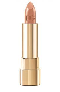Губная Помада Shine Lipstick 50 Perfection Dolce & Gabbana