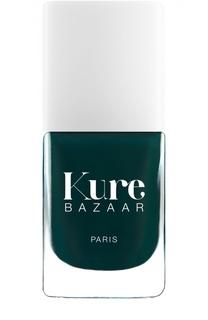 Лак для ногтей Kale Kure Bazaar