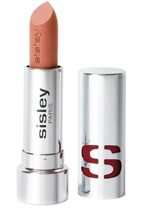 Помада для губ Phyto-Lip Shine №1 Sheer Nude Sisley