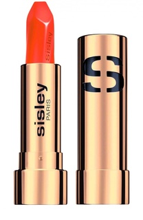 Помада для губ Hydrating Long Lasting Lipstick № 30 Sisley