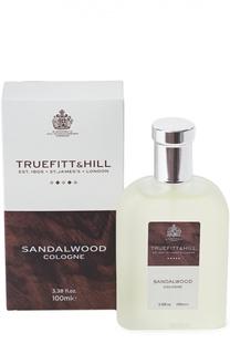 Одеколон Sandalwood Truefitt&Hill Truefitt&;Hill