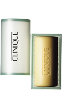 Мягкое мыло для лица Clinique