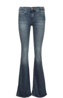 Джинсы MiH Jeans