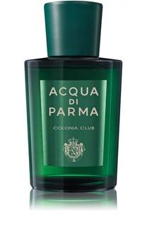 Одеколон Colonia Club Acqua di Parma