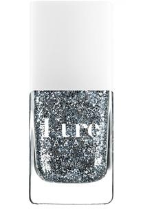 Лак для ногтей с блестками Argento Kure Bazaar