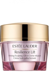 Лифтинговый эликсир на основе масла Estée Lauder