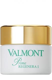 Питательный энергизирующий крем Regenera 1 Valmont